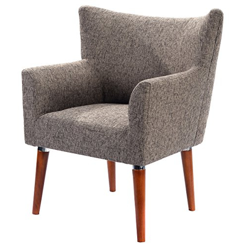 Featured Photo of Sofa Chairs
