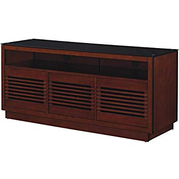 Amazon: Oriental Furniture Rosewood Flat Screen Television Throughout Most Current Asian Tv Cabinets (View 5 of 20)