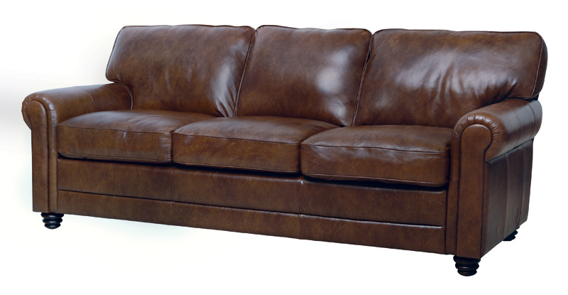 Andrew Group – Luke Leather Furniture Within Popular Andrew Leather Sofa Chairs (View 1 of 20)