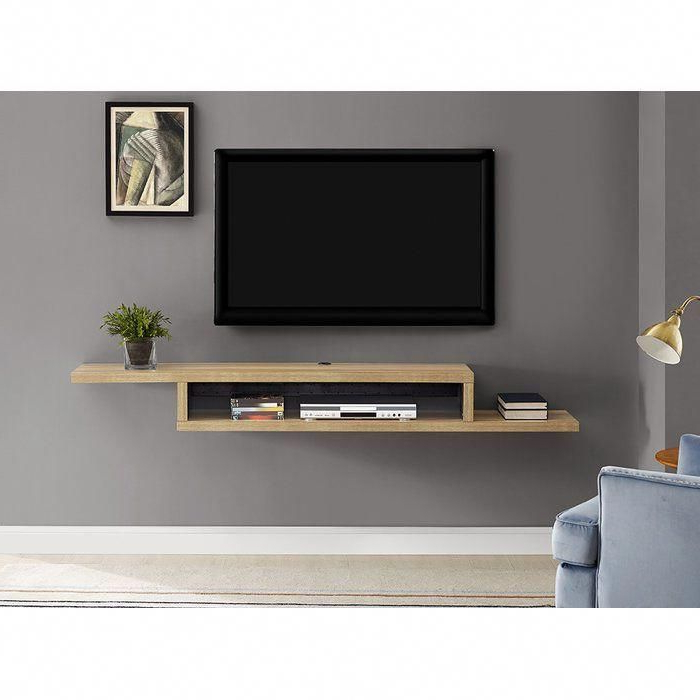 Annabelle Blue 70 Inch Tv Stands Regarding Widely Used Default Name #homeaudioinstallation #tvwallmountideaslivingrooms (View 3 of 20)