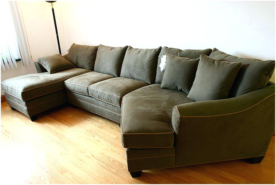 Aquarius Dark Grey Sofa Chairs Throughout Most Recent Sectional With Chaise Aquarius Dark Grey 2 Piece Sectional W Laf (View 5 of 20)
