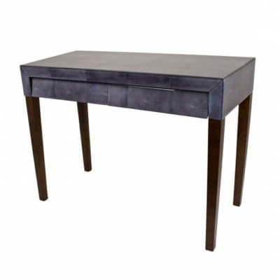 Archive Grey Console Tables Pertaining To 2018 Consoles & Dressing Tables Archives – C Webster And Sons (View 17 of 20)