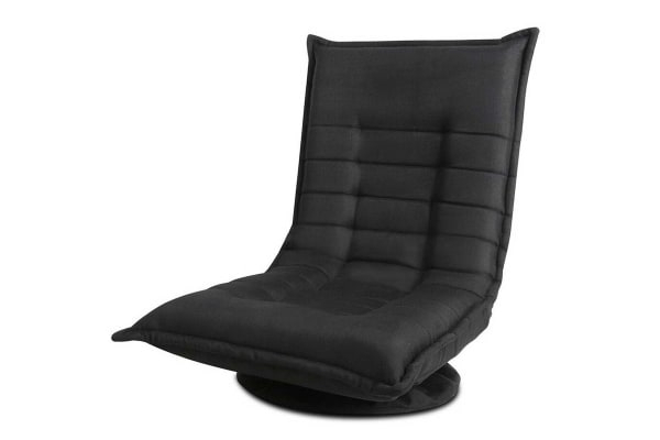 Armchairs Inside Most Recently Released Chill Swivel Chairs With Metal Base (View 2 of 20)