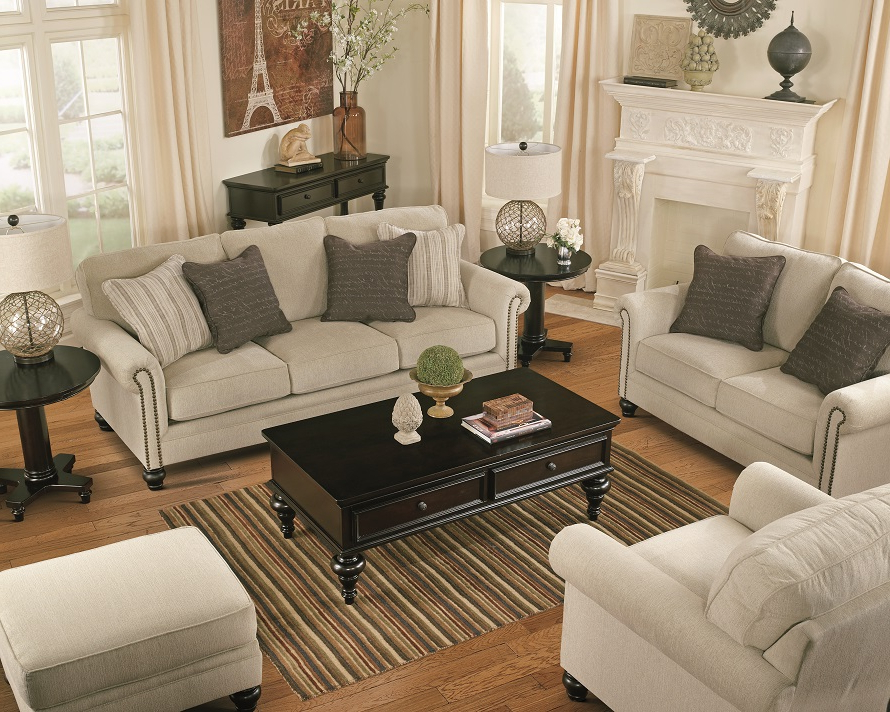 Ashley Furniture (Gallery 15 of 20)