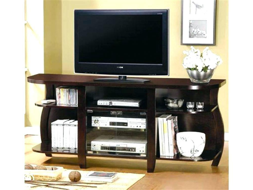 Attractive 20 Inspirations 24 Inch Tall Tv Stands Tall Narrow Tv Within 2018 24 Inch Tall Tv Stands (Gallery 6 of 20)