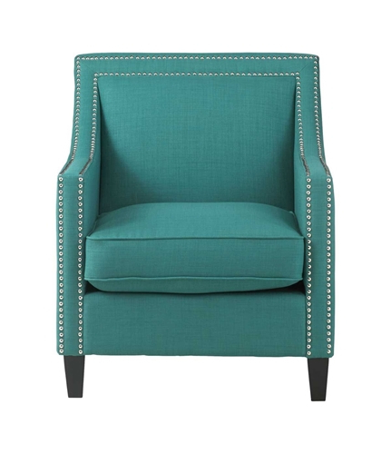 Badcock &more For Latest Harbor Grey Swivel Accent Chairs (View 8 of 20)