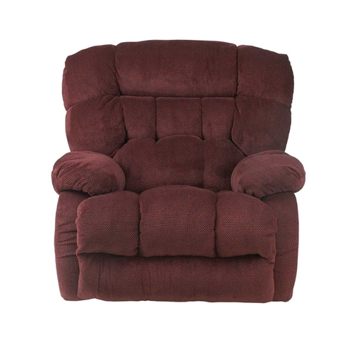 Badcock &more With Regard To Popular Decker Ii Fabric Swivel Glider Recliners (View 7 of 20)