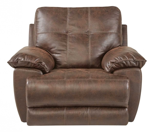 Badcock &more With Well Known Decker Ii Fabric Swivel Glider Recliners (View 15 of 20)