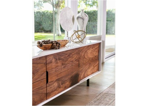 Bale Rustic Grey 82 Inch Tv Stands Regarding Most Up To Date Bale 82 Inch Tv Stand In 2018 (Gallery 6 of 20)