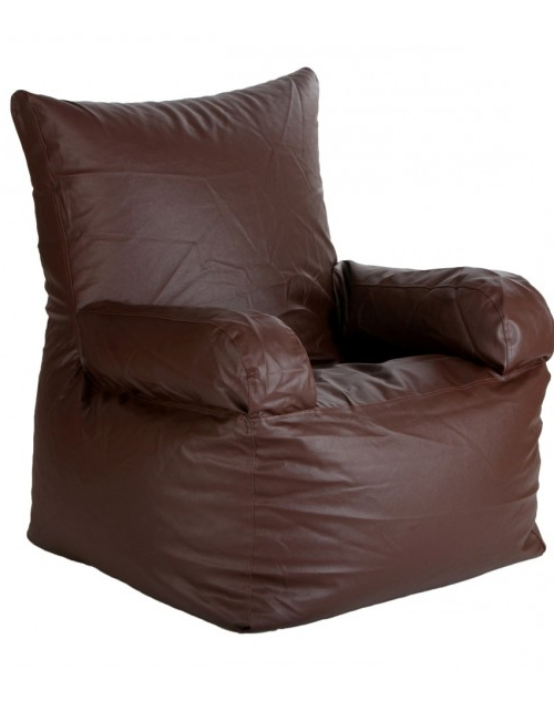 Bean Bag Chair Pertaining To Well Known Bean Bag Sofa Chairs (Gallery 1 of 20)