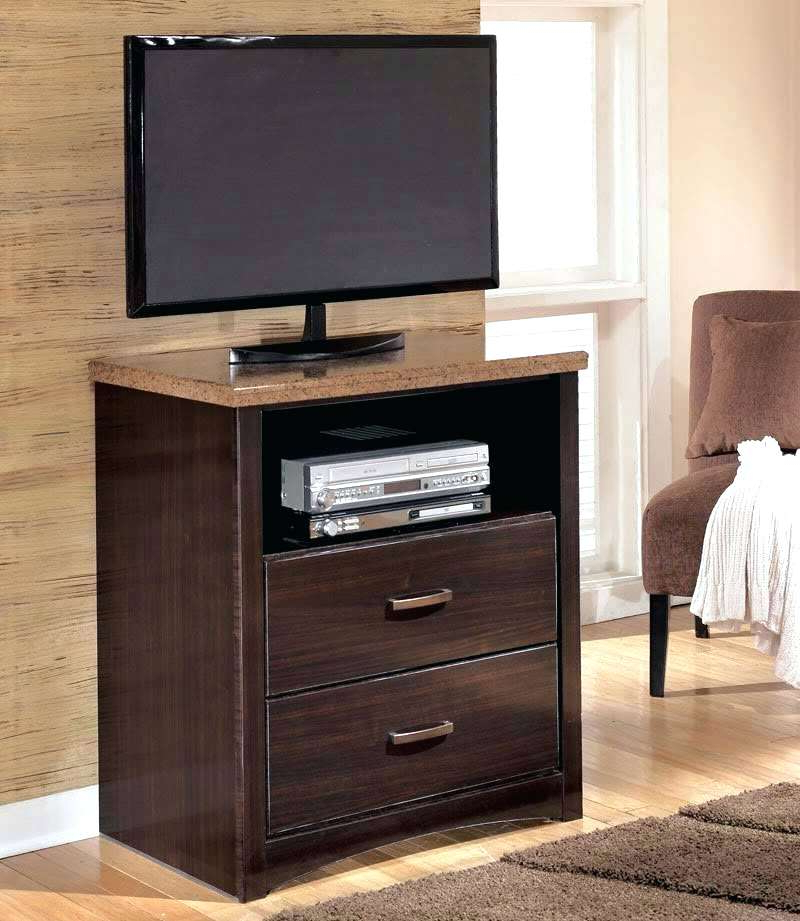 Bedroom Tv Shelves With Famous Tv Bedroom Furniture Bedroom Furniture Wardrobe With Cabinet Master (Gallery 19 of 20)