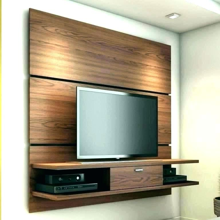 Bedroom Tv Shelves Within Widely Used Bedroom Tv Furniture – Lokalnemedia (Gallery 14 of 20)