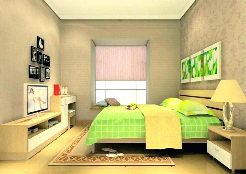 Bedroom Tv Units Bedroom Bedroom Tv Unit Ideas – Bedroom Models Within Favorite Bedroom Tv Shelves (View 20 of 20)