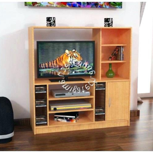 Beech Tv Stands With Well Known Beech Tv Stand Beech Cabinet With Drawers Cabinethome – 871Cafe (View 5 of 20)