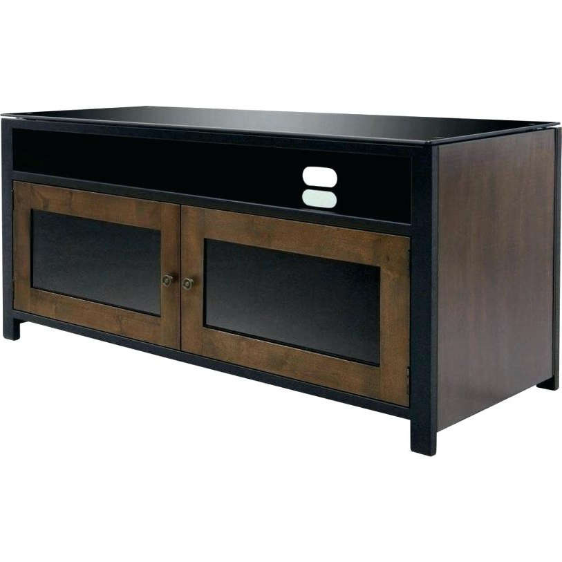 Bell O Triple Play Tv Stand Bello For Most Tvs Up To 55 – It'sok With Recent Bell O Triple Play Tv Stands (Gallery 18 of 20)