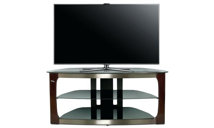 Bell O Triple Play Tv Stand Wooden Universal Flat Panel Stands Bello With Well Known Bell O Triple Play Tv Stands (View 6 of 20)