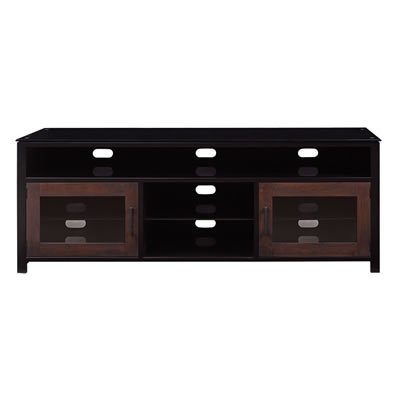 Bell'o Tv Stands Bedford Bfa63 94541 Mc1 Tv Stand (Media Consoles Regarding Most Popular Bedford Tv Stands (View 4 of 20)