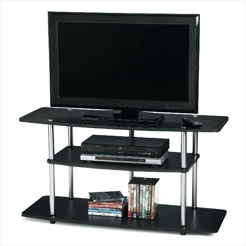 Best And Newest 100 Inch Tv Stand Stand Under Interior Stands Under Unique The Best Within 100Cm Tv Stands (View 20 of 20)