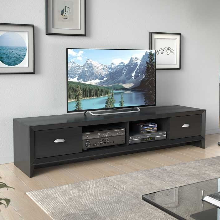Best And Newest 70 Inch Tv In Living Room – Living Room Ideas Intended For Annabelle Cream 70 Inch Tv Stands (View 6 of 20)
