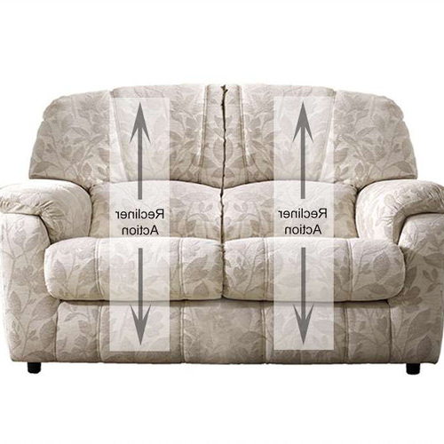 Best And Newest Ashwood Karen Sofas & Chairs (Gallery 8 of 20)