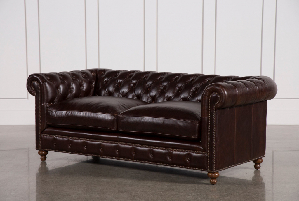 Best And Newest Furniture: Sofa Leather Best Of Grandin Leather Sofa Living Spaces For Grandin Leather Sofa Chairs (Gallery 11 of 20)