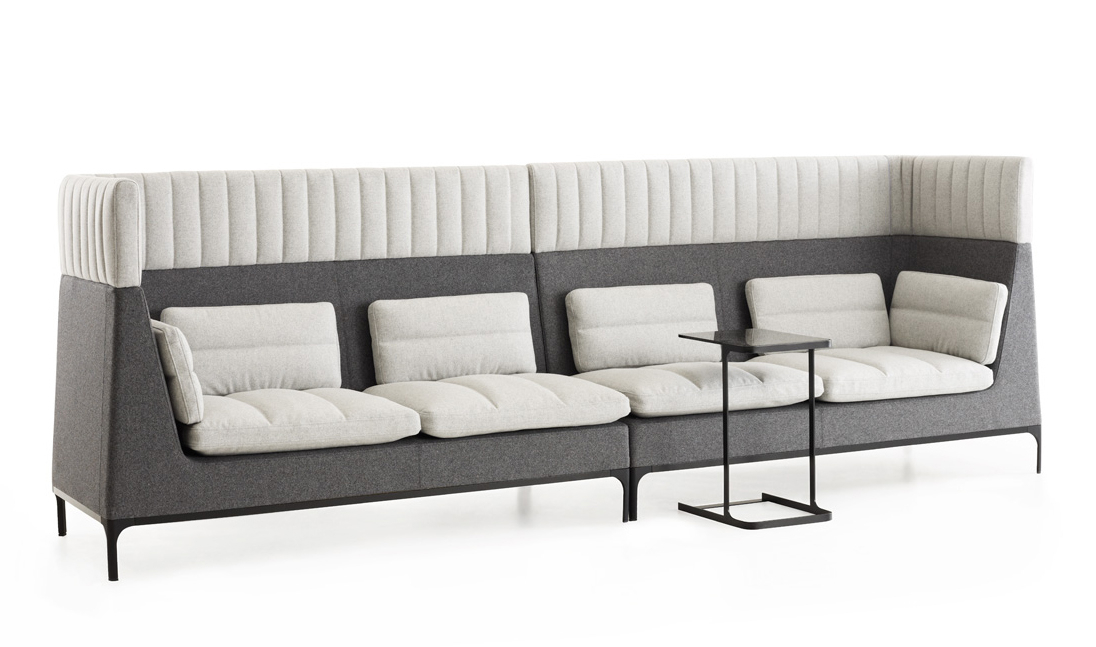 Best And Newest Haven Sofa Chairs Within Allermuir Haven – Http://www (View 2 of 20)