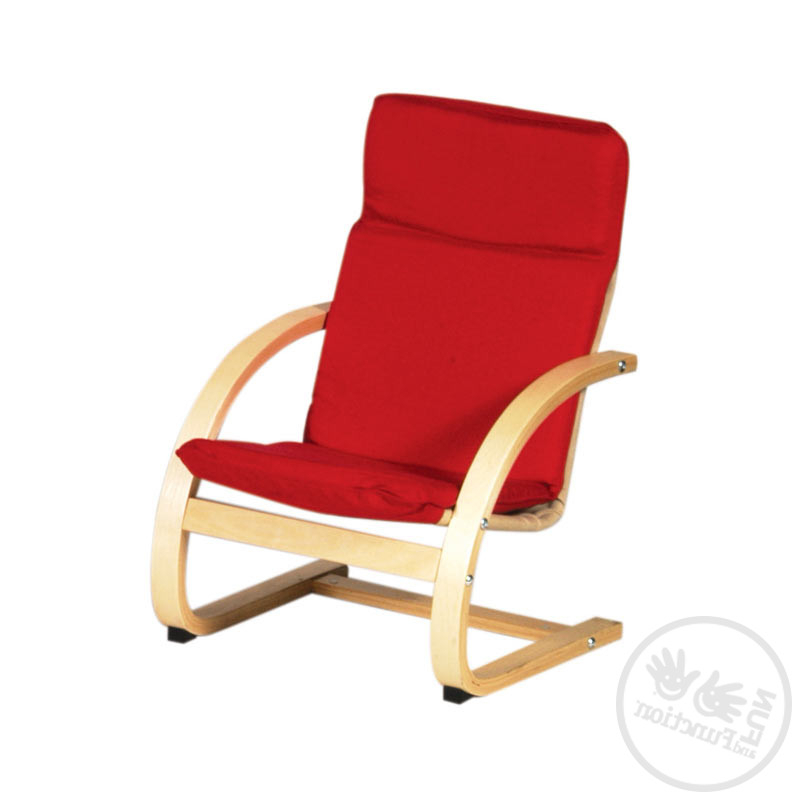Best And Newest Rocking Chairs For Kids (View 11 of 20)