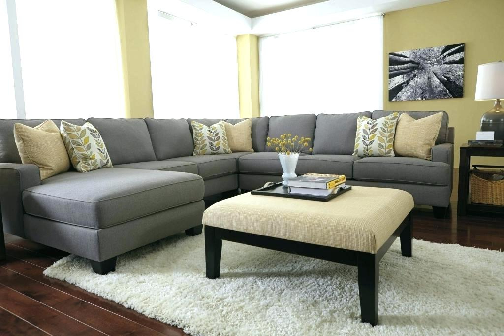 Best And Newest Round Sofa Chair Living Room Furniture Round Living Room Chair With Round Sofa Chair Living Room Furniture (View 1 of 20)