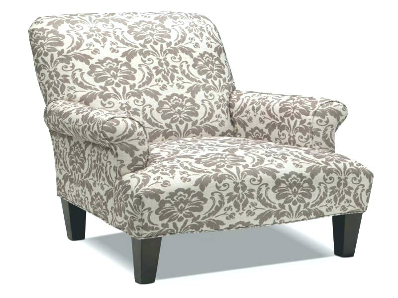 Best And Newest Swivel Rocker Accent Chair Revolve – Ceramicsnmore Pertaining To Revolve Swivel Accent Chairs (View 6 of 20)