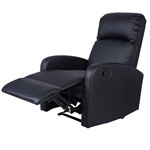 [%best Recliners Reviews 2018 : Affordable And Comfortable [updated] In Current Amala Dark Grey Leather Reclining Swivel Chairs|amala Dark Grey Leather Reclining Swivel Chairs Within Most Recently Released Best Recliners Reviews 2018 : Affordable And Comfortable [updated]|most Recently Released Amala Dark Grey Leather Reclining Swivel Chairs Within Best Recliners Reviews 2018 : Affordable And Comfortable [updated]|recent Best Recliners Reviews 2018 : Affordable And Comfortable [updated] Inside Amala Dark Grey Leather Reclining Swivel Chairs%] (View 11 of 20)