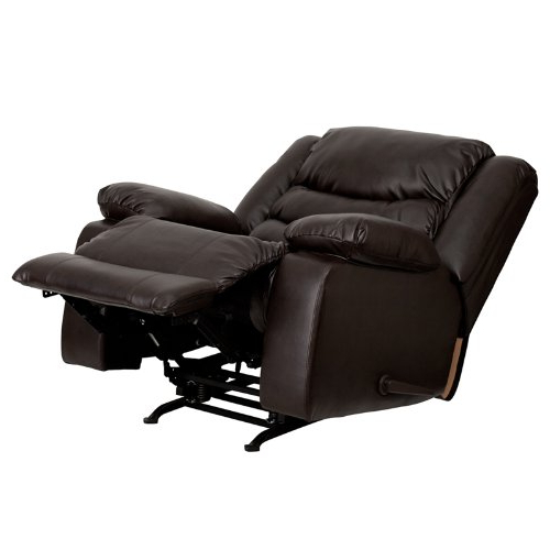 [%Best Recliners Reviews 2018 : Affordable And Comfortable [Updated] Inside Most Popular Amala Bone Leather Reclining Swivel Chairs|Amala Bone Leather Reclining Swivel Chairs Throughout Famous Best Recliners Reviews 2018 : Affordable And Comfortable [Updated]|Recent Amala Bone Leather Reclining Swivel Chairs For Best Recliners Reviews 2018 : Affordable And Comfortable [Updated]|Well Liked Best Recliners Reviews 2018 : Affordable And Comfortable [Updated] In Amala Bone Leather Reclining Swivel Chairs%] (View 3 of 20)