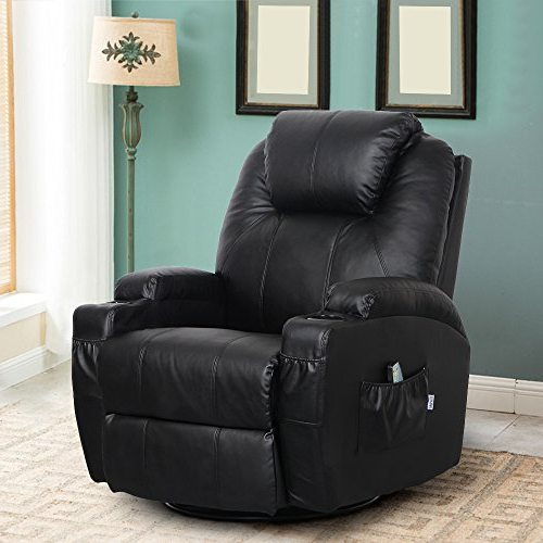 [%Best Recliners Reviews 2018 : Affordable And Comfortable [Updated] Inside Widely Used Amala Bone Leather Reclining Swivel Chairs|Amala Bone Leather Reclining Swivel Chairs Pertaining To Most Recent Best Recliners Reviews 2018 : Affordable And Comfortable [Updated]|Recent Amala Bone Leather Reclining Swivel Chairs Pertaining To Best Recliners Reviews 2018 : Affordable And Comfortable [Updated]|Widely Used Best Recliners Reviews 2018 : Affordable And Comfortable [Updated] For Amala Bone Leather Reclining Swivel Chairs%] (View 4 of 20)