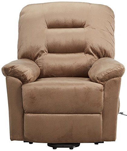 [%best Recliners Reviews 2018 : Affordable And Comfortable [updated] Intended For Most Recently Released Amala Bone Leather Reclining Swivel Chairs|amala Bone Leather Reclining Swivel Chairs Throughout Famous Best Recliners Reviews 2018 : Affordable And Comfortable [updated]|fashionable Amala Bone Leather Reclining Swivel Chairs With Regard To Best Recliners Reviews 2018 : Affordable And Comfortable [updated]|most Current Best Recliners Reviews 2018 : Affordable And Comfortable [updated] Inside Amala Bone Leather Reclining Swivel Chairs%] (View 8 of 20)