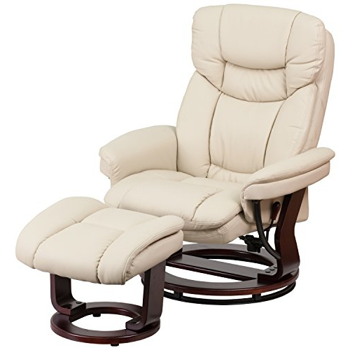 [%Best Recliners Reviews 2018 : Affordable And Comfortable [Updated] Pertaining To Famous Amala Bone Leather Reclining Swivel Chairs|Amala Bone Leather Reclining Swivel Chairs Within Well Liked Best Recliners Reviews 2018 : Affordable And Comfortable [Updated]|Newest Amala Bone Leather Reclining Swivel Chairs Throughout Best Recliners Reviews 2018 : Affordable And Comfortable [Updated]|Most Recent Best Recliners Reviews 2018 : Affordable And Comfortable [Updated] For Amala Bone Leather Reclining Swivel Chairs%] (View 6 of 20)
