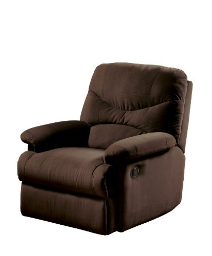 [%Best Recliners Reviews 2018 : Affordable And Comfortable [Updated] Throughout Favorite Amala Bone Leather Reclining Swivel Chairs|Amala Bone Leather Reclining Swivel Chairs Inside Most Popular Best Recliners Reviews 2018 : Affordable And Comfortable [Updated]|2017 Amala Bone Leather Reclining Swivel Chairs For Best Recliners Reviews 2018 : Affordable And Comfortable [Updated]|Widely Used Best Recliners Reviews 2018 : Affordable And Comfortable [Updated] Intended For Amala Bone Leather Reclining Swivel Chairs%] (View 7 of 20)