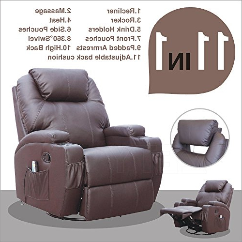 [%Best Recliners Reviews 2018 : Affordable And Comfortable [Updated] With Regard To 2018 Amala Bone Leather Reclining Swivel Chairs|Amala Bone Leather Reclining Swivel Chairs Intended For Best And Newest Best Recliners Reviews 2018 : Affordable And Comfortable [Updated]|Newest Amala Bone Leather Reclining Swivel Chairs Throughout Best Recliners Reviews 2018 : Affordable And Comfortable [Updated]|Preferred Best Recliners Reviews 2018 : Affordable And Comfortable [Updated] For Amala Bone Leather Reclining Swivel Chairs%] (View 5 of 20)