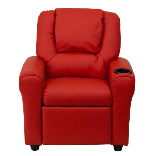 [%Best Recliners Reviews 2018 : Affordable And Comfortable [Updated] With Regard To Current Amala Bone Leather Reclining Swivel Chairs|Amala Bone Leather Reclining Swivel Chairs Intended For Most Current Best Recliners Reviews 2018 : Affordable And Comfortable [Updated]|Preferred Amala Bone Leather Reclining Swivel Chairs Intended For Best Recliners Reviews 2018 : Affordable And Comfortable [Updated]|Widely Used Best Recliners Reviews 2018 : Affordable And Comfortable [Updated] Throughout Amala Bone Leather Reclining Swivel Chairs%] (View 15 of 20)