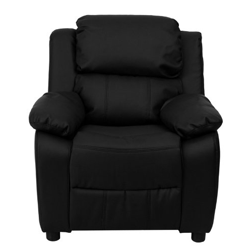 [%Best Recliners Reviews 2018 : Affordable And Comfortable [Updated] Within Favorite Amala Bone Leather Reclining Swivel Chairs|Amala Bone Leather Reclining Swivel Chairs For Most Recent Best Recliners Reviews 2018 : Affordable And Comfortable [Updated]|Most Current Amala Bone Leather Reclining Swivel Chairs Throughout Best Recliners Reviews 2018 : Affordable And Comfortable [Updated]|Well Known Best Recliners Reviews 2018 : Affordable And Comfortable [Updated] Pertaining To Amala Bone Leather Reclining Swivel Chairs%] (View 11 of 20)