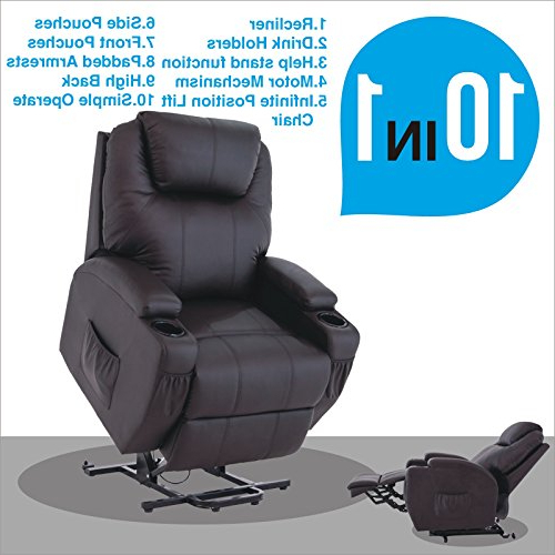 [%Best Recliners Reviews 2018 : Affordable And Comfortable [Updated] Within Trendy Amala Bone Leather Reclining Swivel Chairs|Amala Bone Leather Reclining Swivel Chairs Regarding Popular Best Recliners Reviews 2018 : Affordable And Comfortable [Updated]|Preferred Amala Bone Leather Reclining Swivel Chairs Pertaining To Best Recliners Reviews 2018 : Affordable And Comfortable [Updated]|Most Recently Released Best Recliners Reviews 2018 : Affordable And Comfortable [Updated] Pertaining To Amala Bone Leather Reclining Swivel Chairs%] (View 12 of 20)