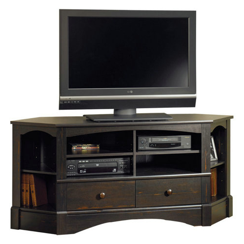 Best Tv Stand For 60 Inch Tv (View 10 of 20)
