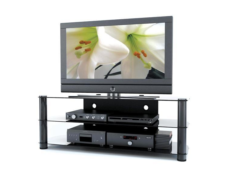 Big Lots Tv Stands : Willie Homes – 20 Flat Screen Tv Stand Ideas For Favorite Big Lots Tv Stands (View 4 of 20)