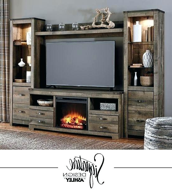 Big Lots Tv Stands With Most Recently Released Biglots Tv Stand – House Ideas (View 8 of 20)