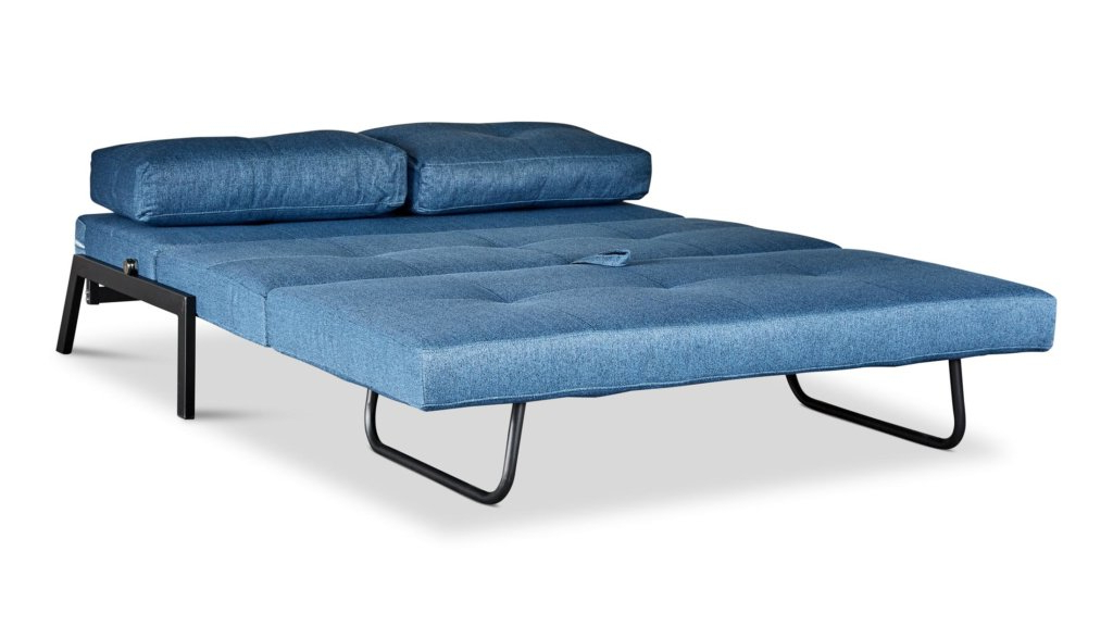 Big Save Furniture In Rory Sofa Chairs (View 3 of 20)