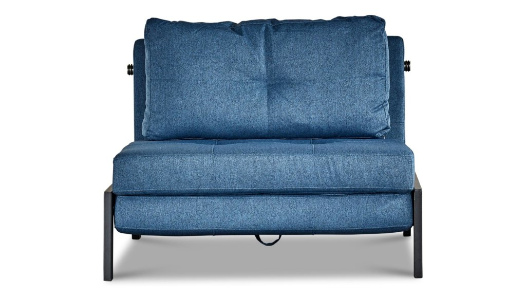 Big Save Furniture Throughout Rory Sofa Chairs (View 12 of 20)