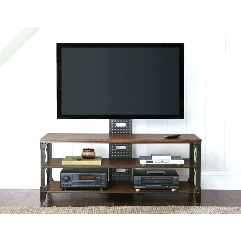 Big Screen Tv Stands Stands Big Lots Tv Stands For Sale – Home Ideas With Regard To Well Liked Big Tv Stands Furniture (View 2 of 20)