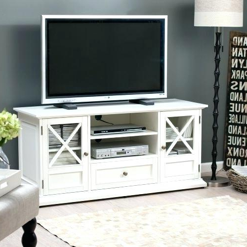 Blackwelder 82 Tv Stand Stands The Home Depot P – Probanki Pertaining To Favorite Bale 82 Inch Tv Stands (View 10 of 20)