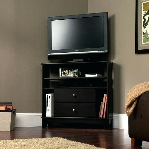 Blackwelder 82 Tv Stand Stands The Home Depot P – Probanki With Trendy Bale 82 Inch Tv Stands (Gallery 4 of 20)