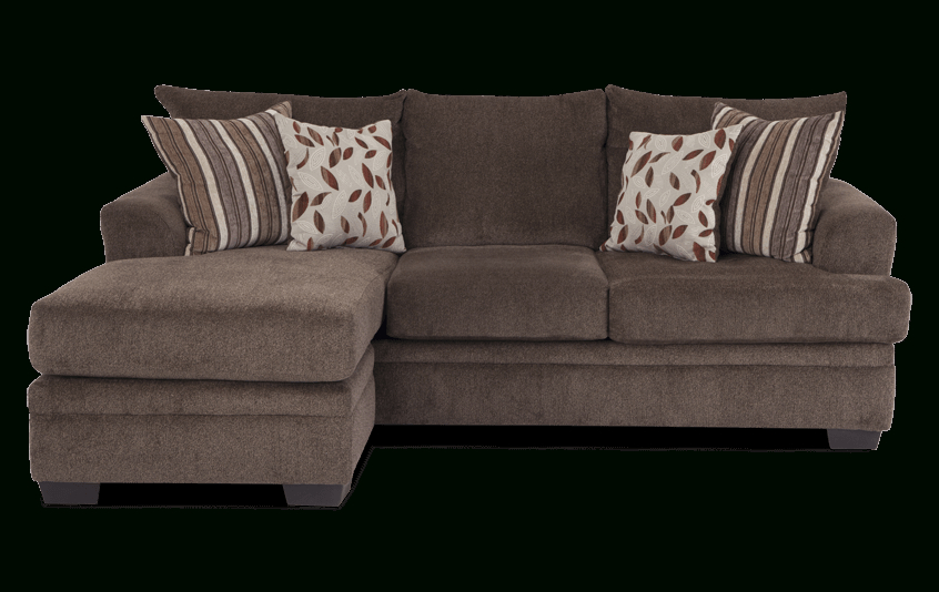 Bob's Discount Furniture Throughout Chaise Sofa Chairs (View 4 of 20)