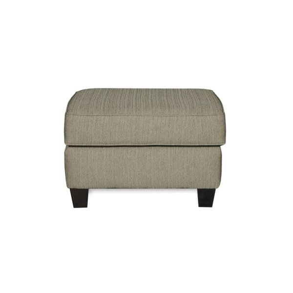Callie Sofa Chairs Regarding Well Known Shop Kotter Home Callie Ottoman – On Sale – Free Shipping Today (View 8 of 20)