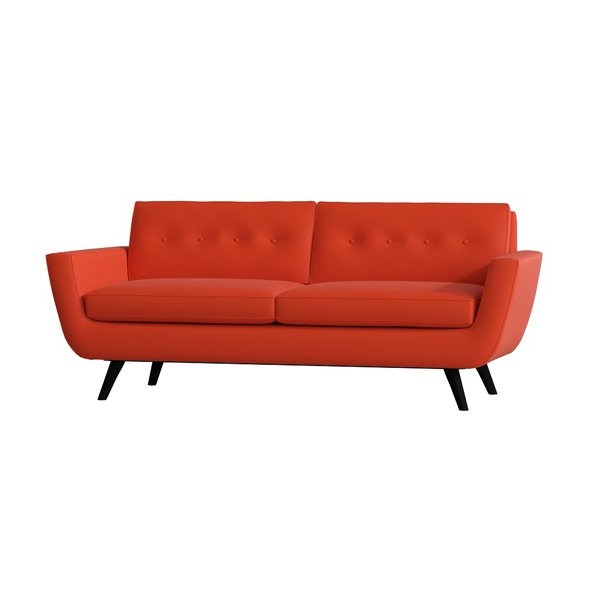 Callie Sofa Chairs Regarding Widely Used Callie Sofa (View 2 of 20)